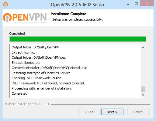 VPN_s_10