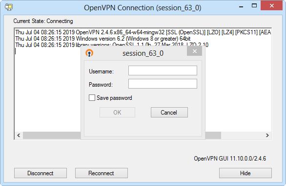 VPN_set2_eng