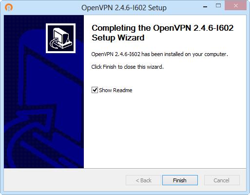 VPN_s_11